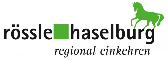 Rössle Haselburg